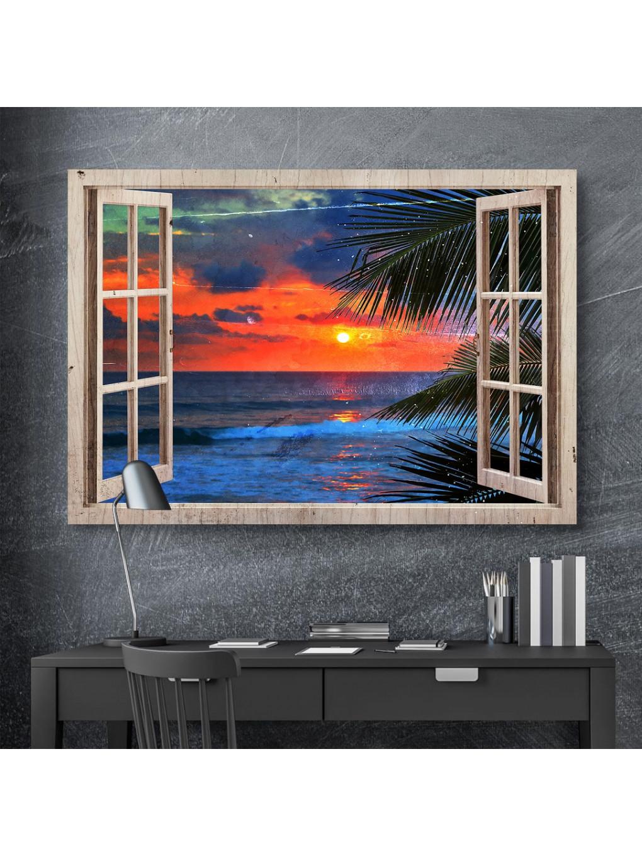 Window to Paradise_PRD083_2