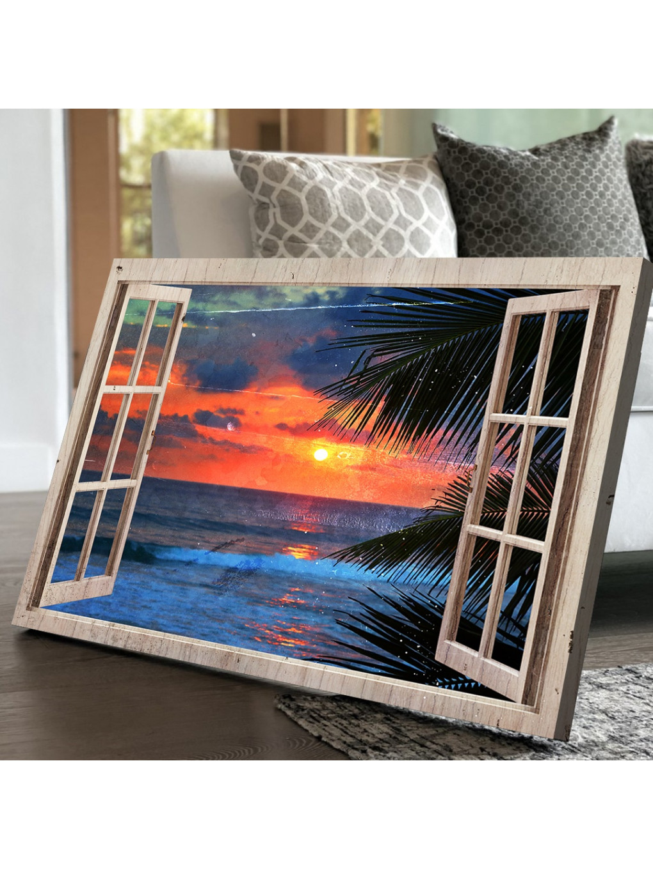 Window to Paradise_PRD083_1