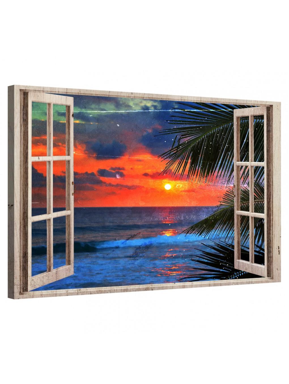 Window to Paradise_PRD083_0