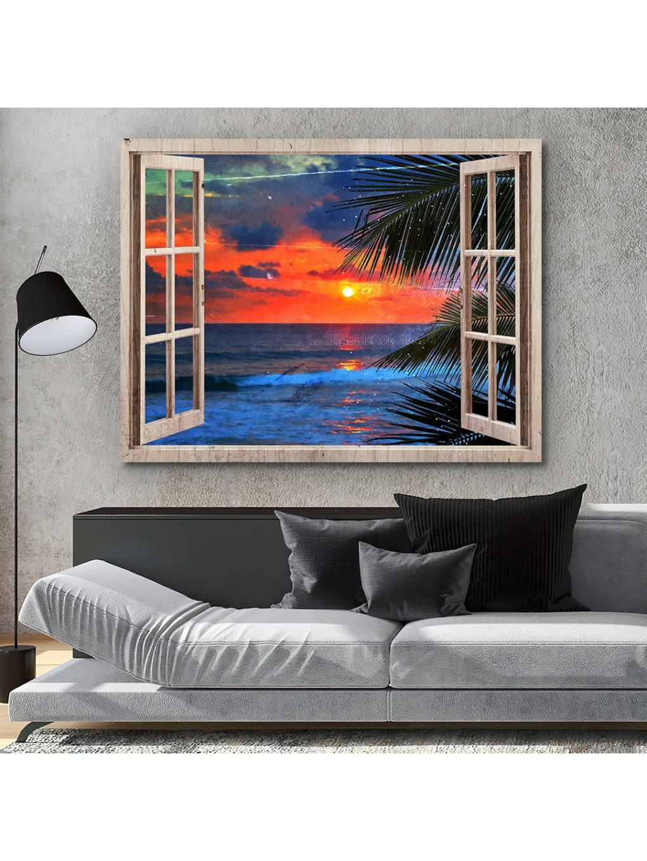 Window to Paradise_PRD083_7