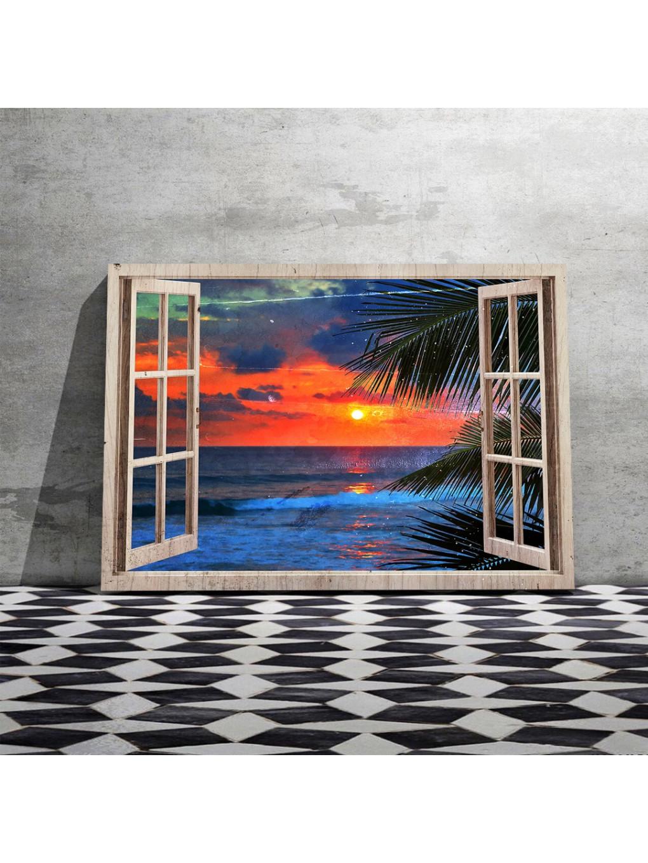 Window to Paradise_PRD083_5