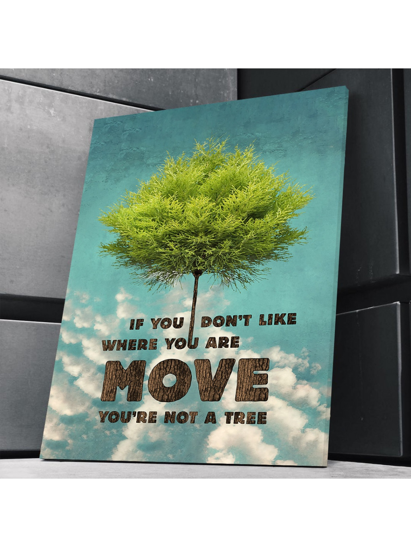 Move On_TRE086_2