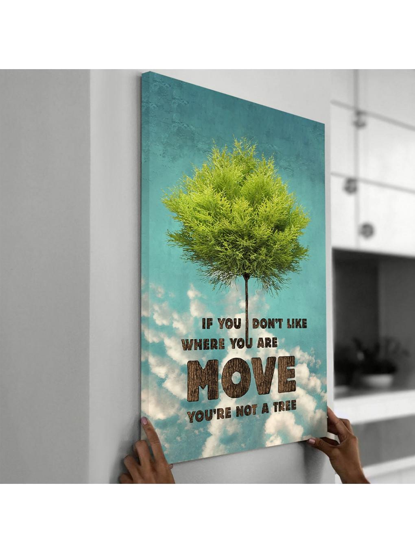 Move On_TRE086_4