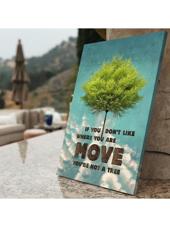 Move On_TRE086_1
