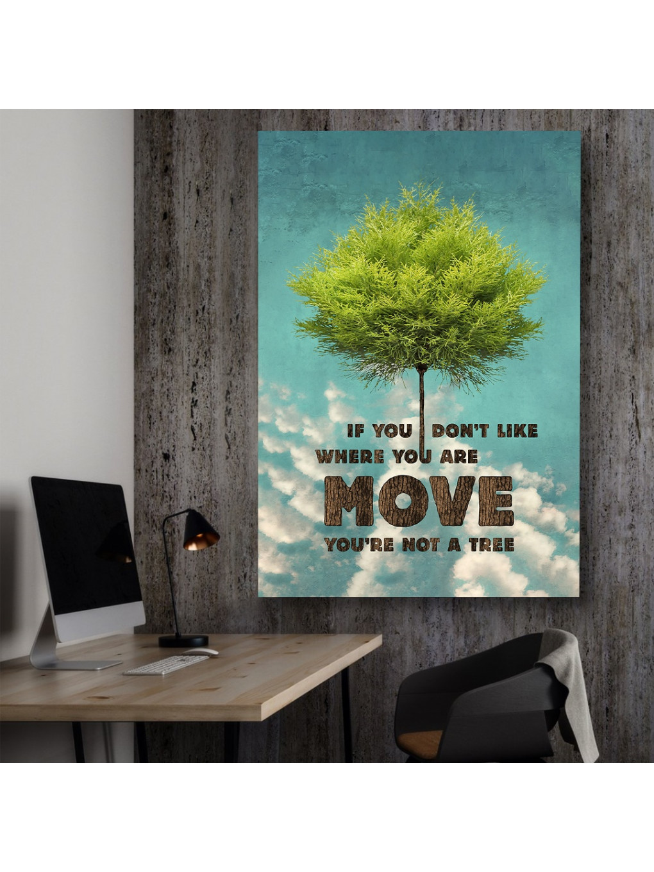 Move On_TRE086_5