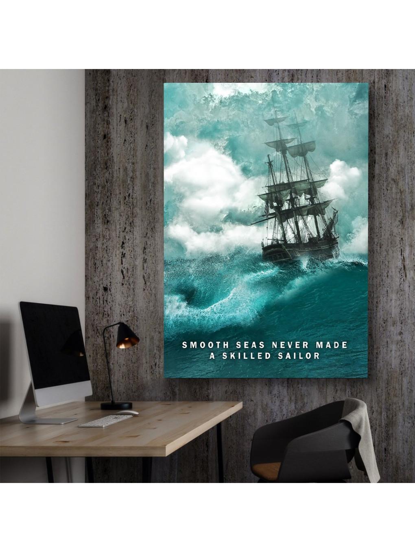 Smooth Seas_SEA087_4