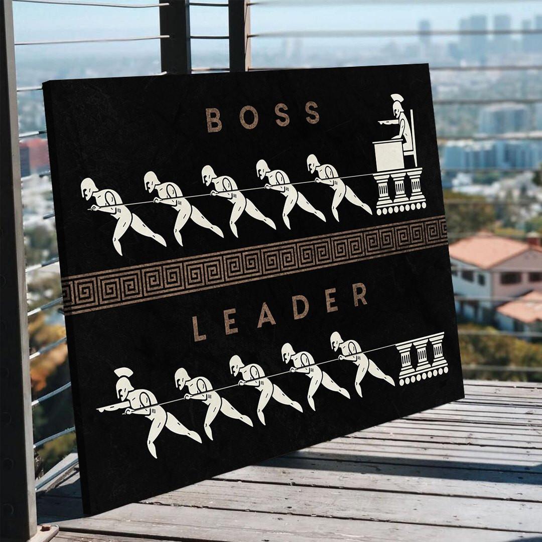 Boss vs Leader_BVL089_2