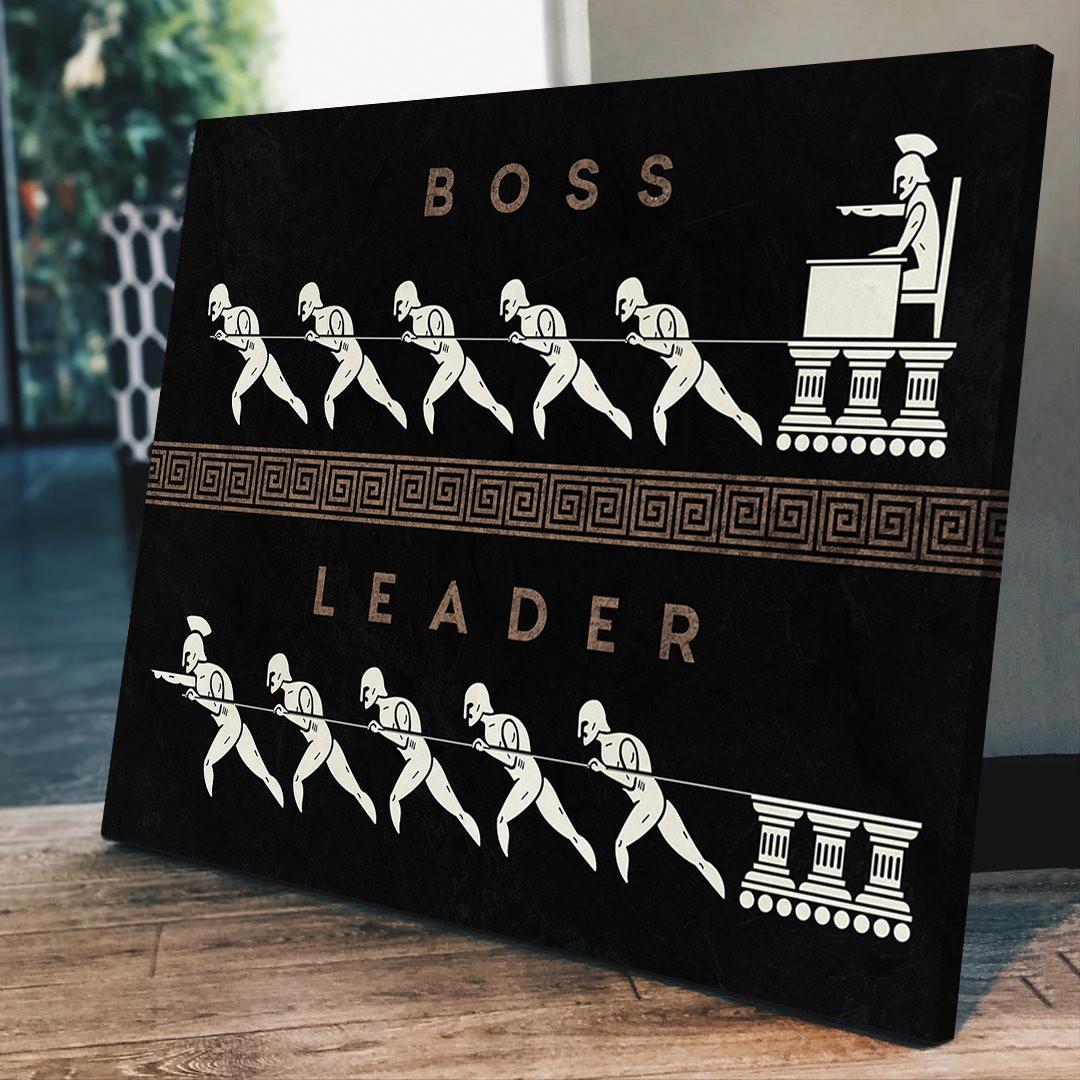 Boss vs Leader_BVL089_1