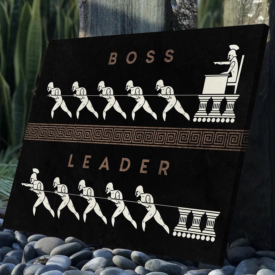 Boss vs Leader_BVL089_3