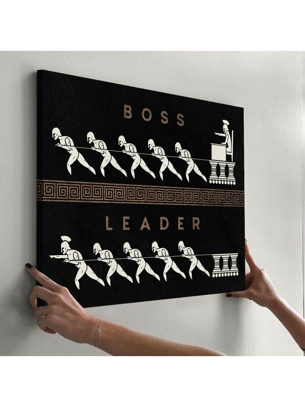 Boss vs Leader_BVL089_6