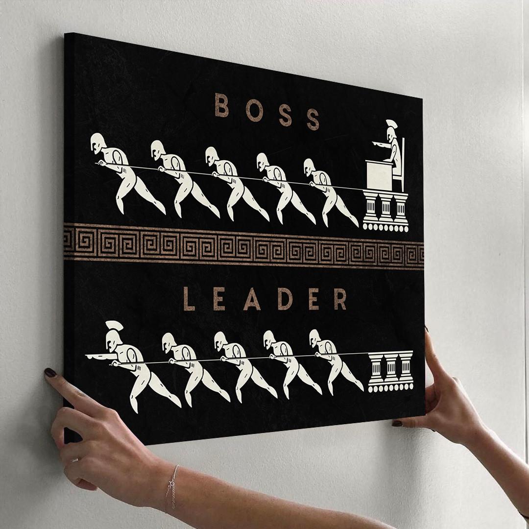Boss vs Leader_BVL089_6