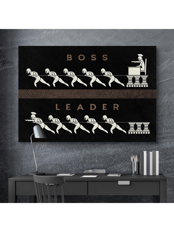 Boss vs Leader_BVL089_4