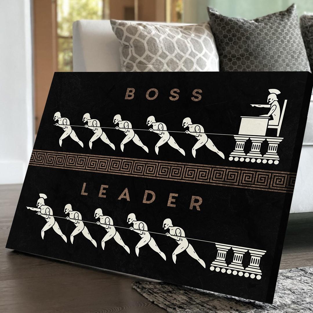 Boss vs Leader_BVL089_7