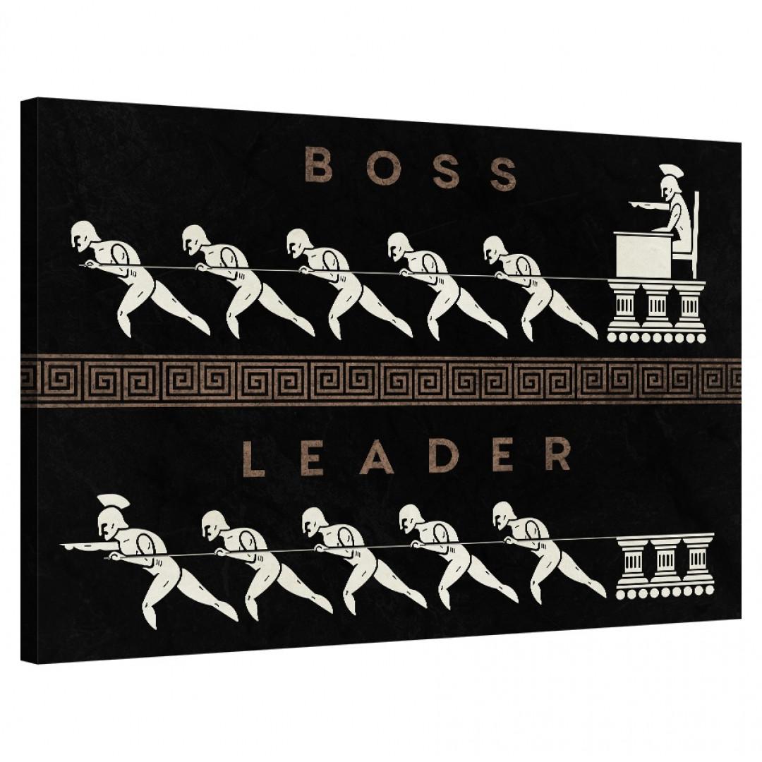Boss vs Leader_BVL089_0