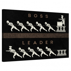 Boss vs Leader_BVL089