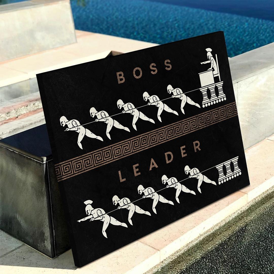 Boss vs Leader_BVL089_5
