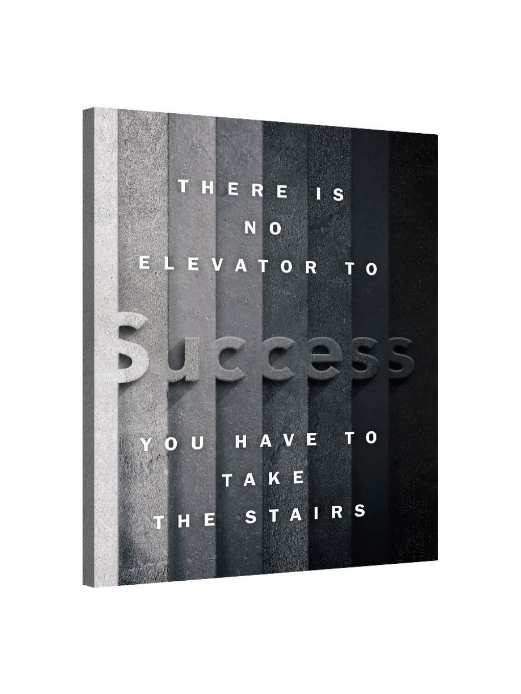 Stairs to Success_SUC091_0