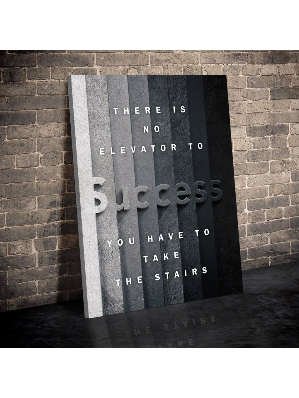 Stairs to Success_SUC091_1