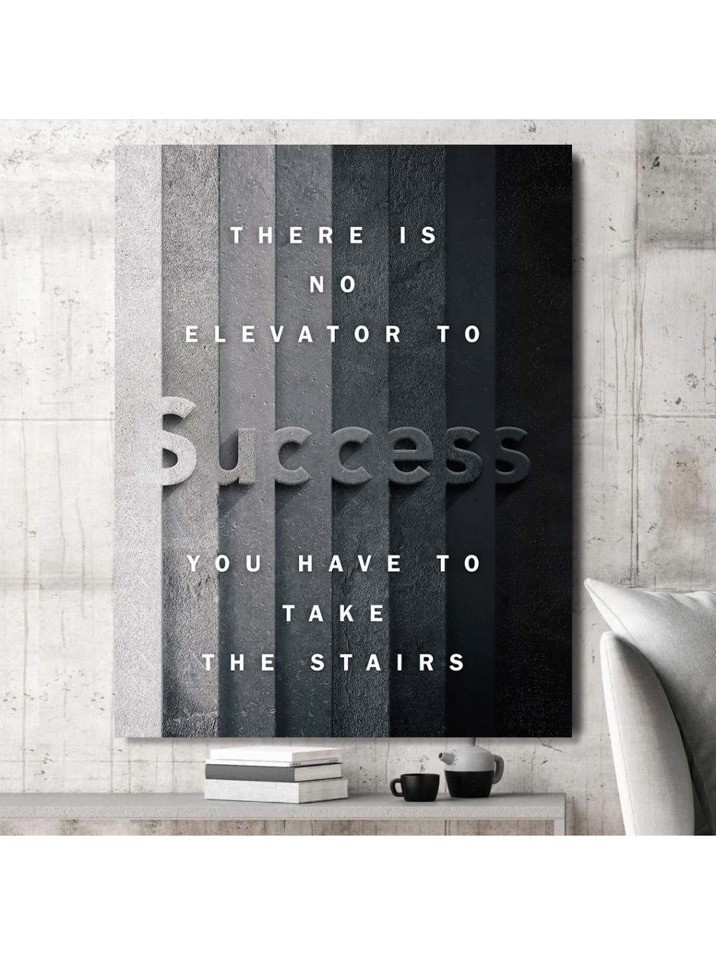 Stairs to Success_SUC091_4