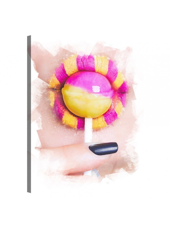 Lollypop Lips_LIP095_0