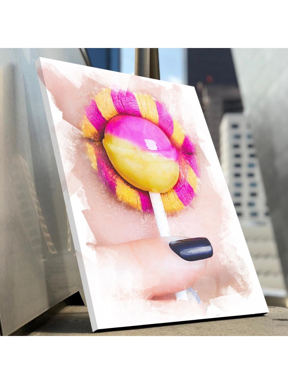 Lollypop Lips_LIP095_2