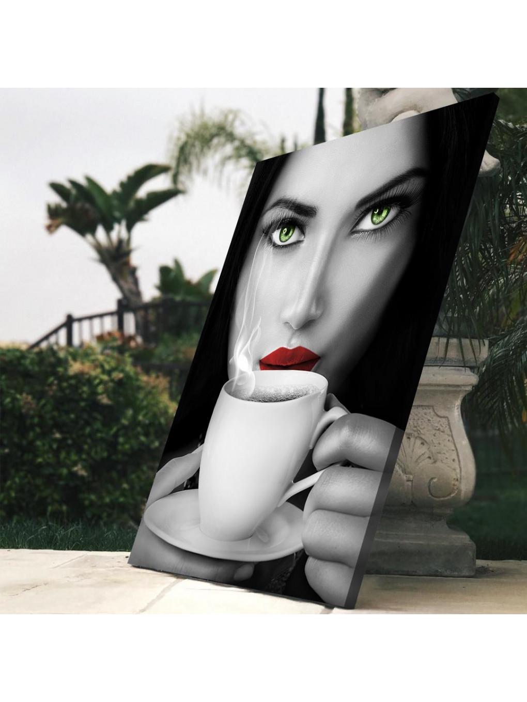 Coffee Passion_COF096_2