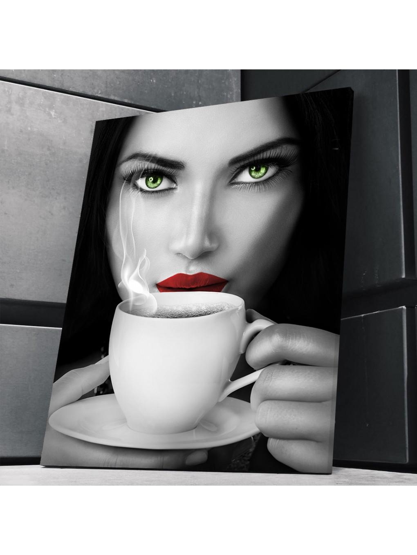 Coffee Passion_COF096_3