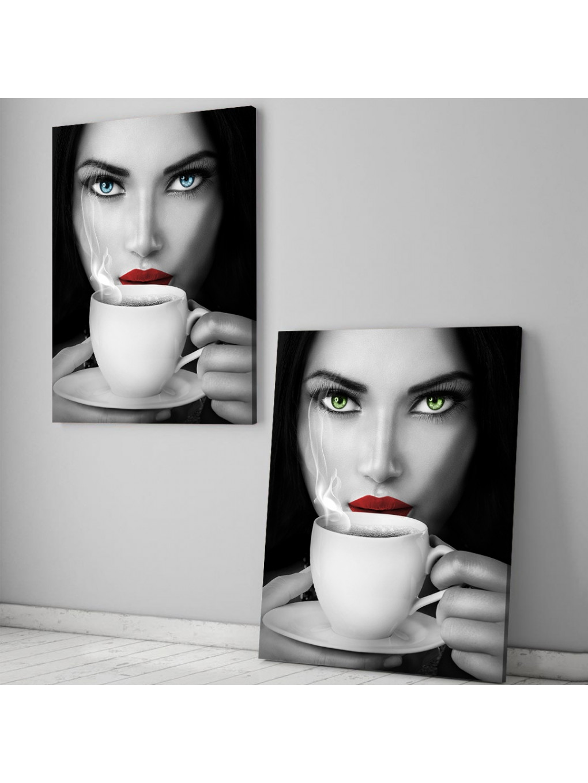 Coffee Passion_COF096_5