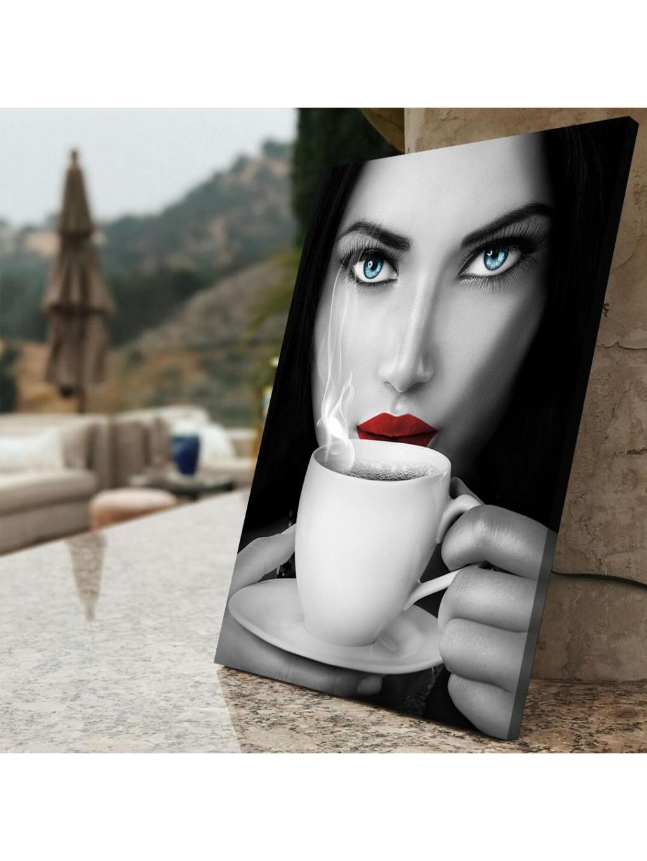 Coffee Passion_COF096_6