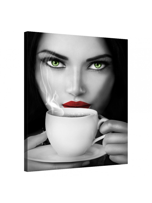 Coffee Passion_COF096_0