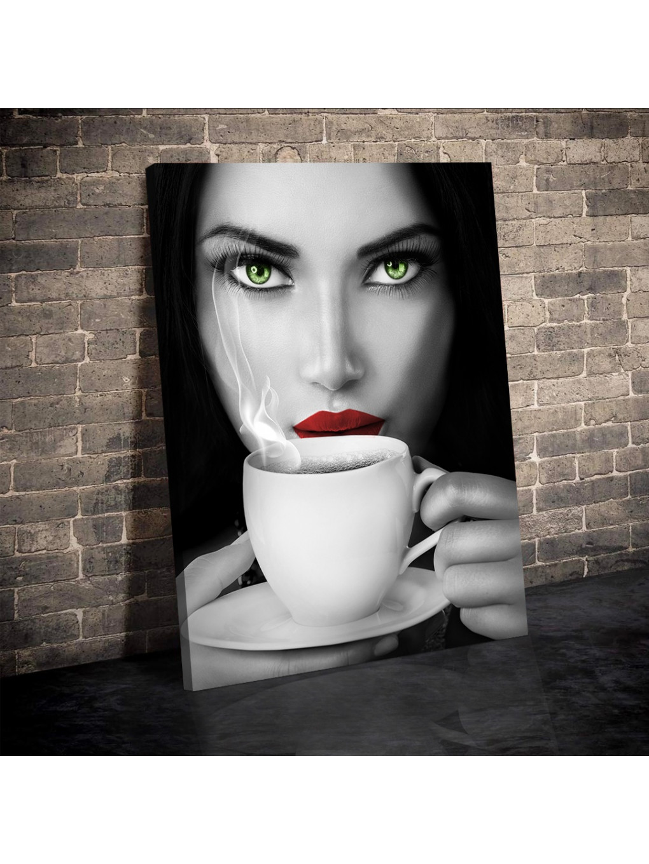 Coffee Passion_COF096_1