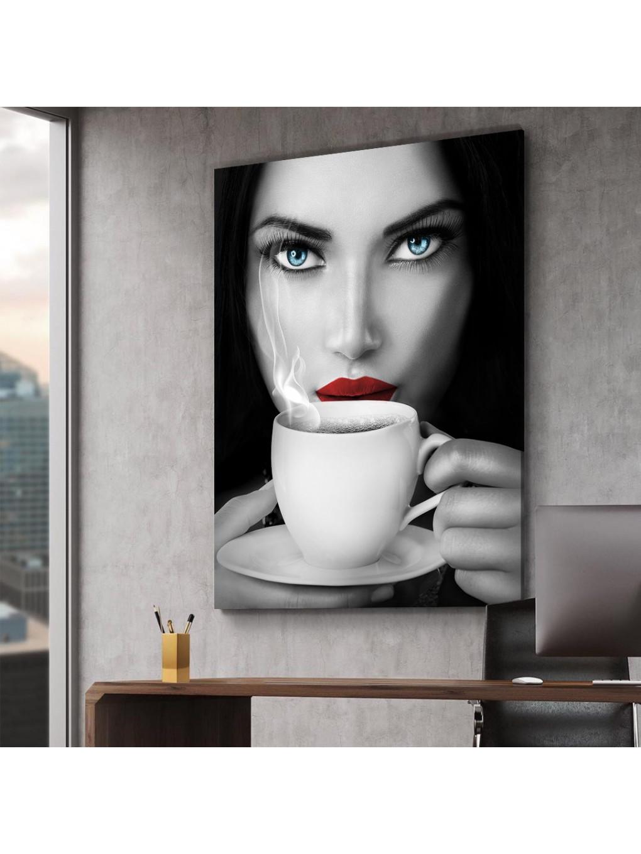 Coffee Passion_COF096_7