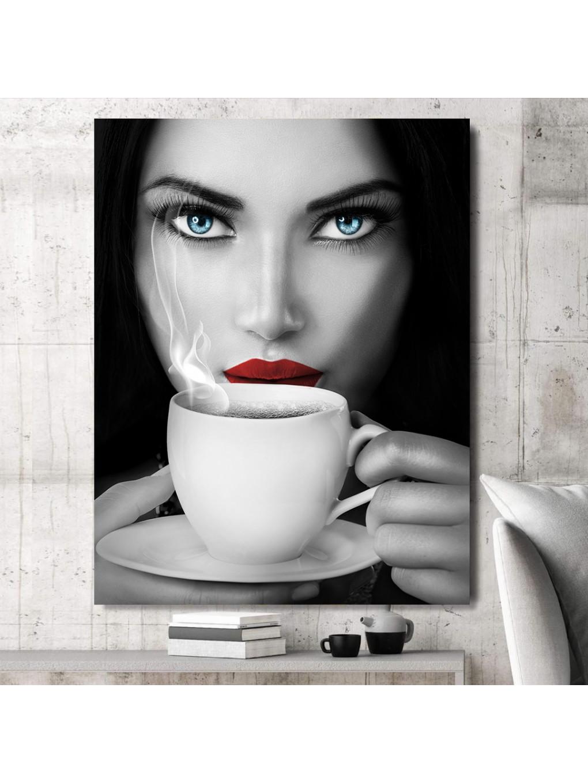 Coffee Passion_COF096_4