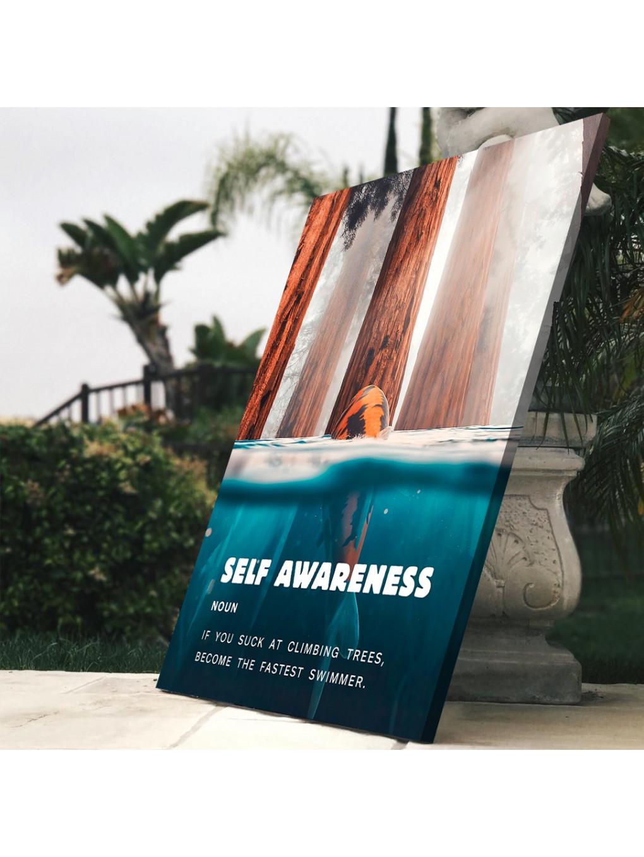 Self Awareness_AWA098_2