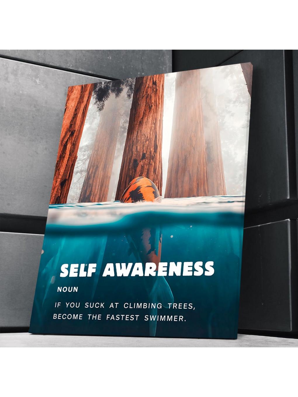 Self Awareness_AWA098_3