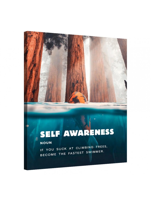 Self Awareness_AWA098_0
