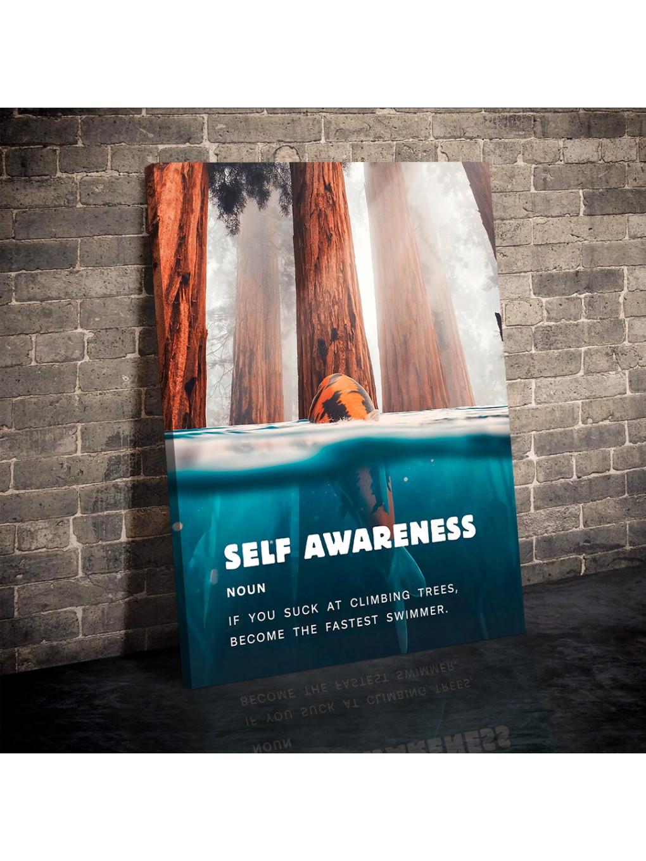 Self Awareness_AWA098_1