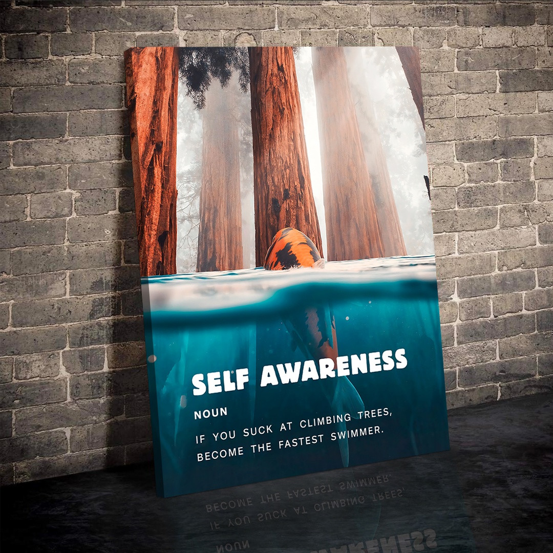 Self Awareness_AWA098_1