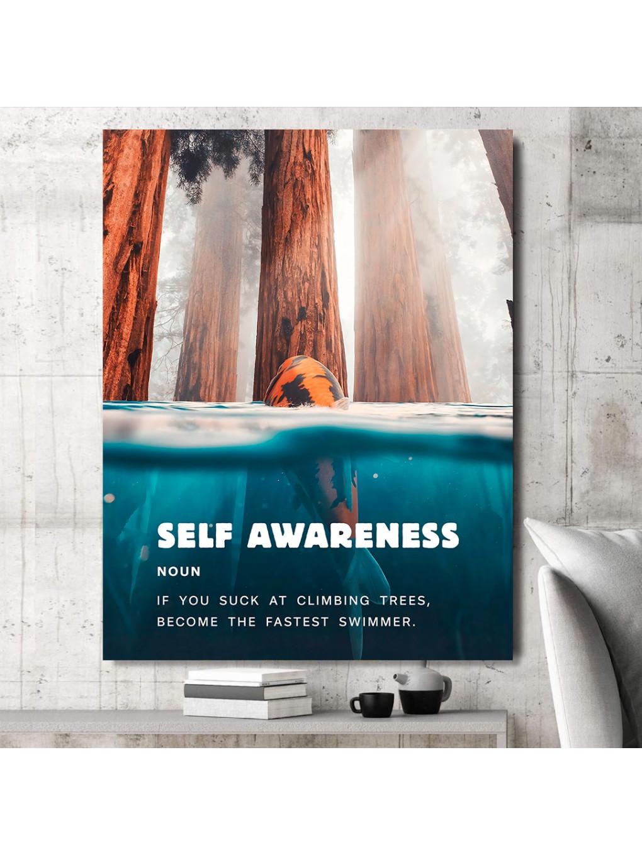 Self Awareness_AWA098_4