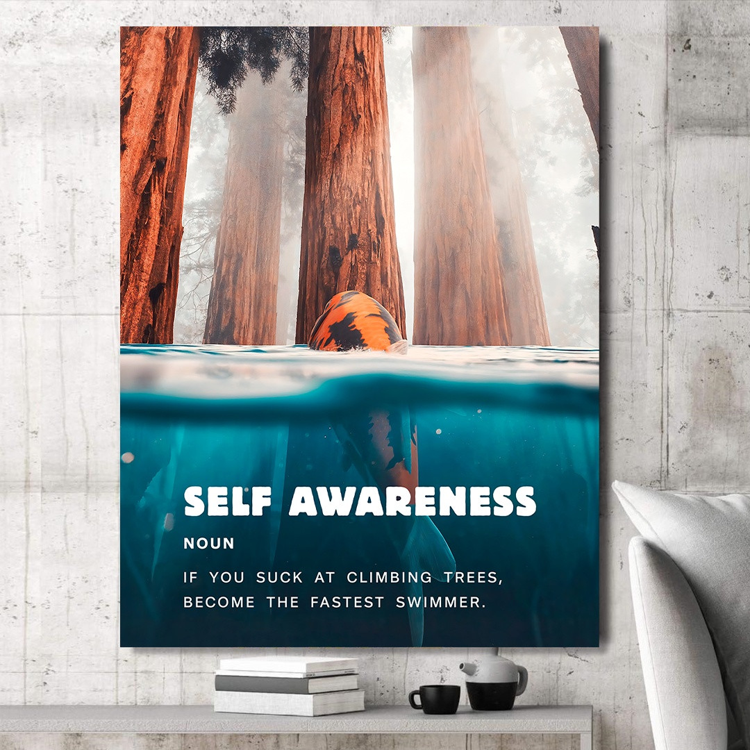 Self Awareness_AWA098_4